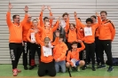 Berliner Meisterschaften Freistil Ringen 2018_14