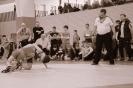 Berliner Meisterschaften Freistil Ringen 2018_16