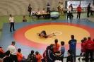 Berliner Meisterschaften Freistil Ringen 2018_18
