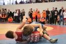 Berliner Meisterschaften Freistil Ringen 2018_19