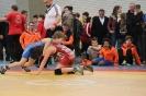 Berliner Meisterschaften Freistil Ringen 2018_23