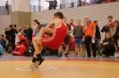 Berliner Meisterschaften Freistil Ringen 2018_30