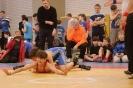 Berliner Meisterschaften Freistil Ringen 2018_35