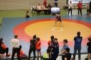 Berliner Meisterschaften Freistil Ringen 2018_38