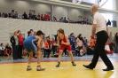 Berliner Meisterschaften Freistil Ringen 2018_40