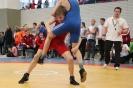 Berliner Meisterschaften Freistil Ringen 2018_48