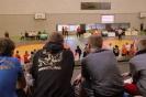 Berliner Meisterschaften Freistil Ringen 2018_49
