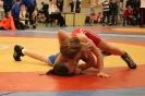 Berliner Meisterschaften Freistil Ringen 2018_50