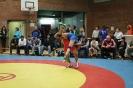 Berliner Meisterschaften Ringen 2017 Männer Jugend_13