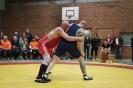 Berliner Meisterschaften Ringen 2017 Männer Jugend_14