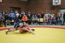 Berliner Meisterschaften Ringen 2017 Männer Jugend_15