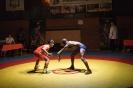 Berliner Meisterschaften Ringen 2017 Männer Jugend_24