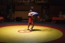 Berliner Meisterschaften Ringen 2017 Männer Jugend_25