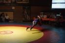 Berliner Meisterschaften Ringen 2017 Männer Jugend_26