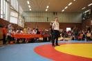 Berliner Meisterschaften Ringen 2017 Männer Jugend_29