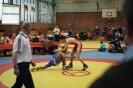 Berliner Meisterschaften Ringen 2017 Männer Jugend_2