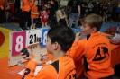 Berliner Meisterschaften Ringen 2017 Männer Jugend_32