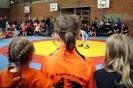 Berliner Meisterschaften Ringen 2017 Männer Jugend_35