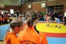 Berliner Meisterschaften Ringen 2017 Männer Jugend_36