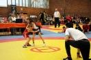 Berliner Meisterschaften Ringen 2017 Männer Jugend_40