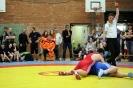 Berliner Meisterschaften Ringen 2017 Männer Jugend_42