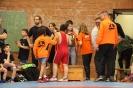 Berliner Meisterschaften Ringen 2017 Männer Jugend_43