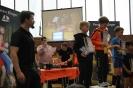 Berliner Meisterschaften Ringen 2017 Männer Jugend_47