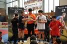 Berliner Meisterschaften Ringen 2017 Männer Jugend_49