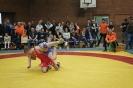 Berliner Meisterschaften Ringen 2017 Männer Jugend_4