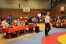 Berliner Meisterschaften Ringen 2017 Männer Jugend_52