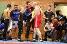 Berliner Meisterschaften Ringen 2017 Männer Jugend_55