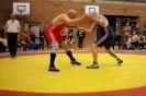 Berliner Meisterschaften Ringen 2017 Männer Jugend_56