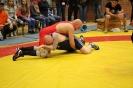 Berliner Meisterschaften Ringen 2017 Männer Jugend_58