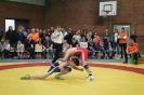 Berliner Meisterschaften Ringen 2017 Männer Jugend_5