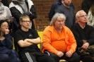 Berliner Meisterschaften Ringen 2017 Männer Jugend_60