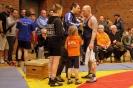 Berliner Meisterschaften Ringen 2017 Männer Jugend_62