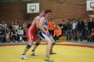 Berliner Meisterschaften Ringen 2017 Männer Jugend_7