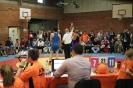 Berliner Meisterschaften Ringen 2017 Männer Jugend_9