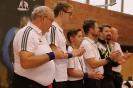 Berliner Meisterschaften Ringen Jugend D, E - 2019_10