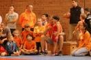 Berliner Meisterschaften Ringen Jugend D, E - 2019_12