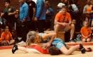 Berliner Meisterschaften Ringen Jugend D, E - 2019_19