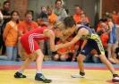 Berliner Meisterschaften Ringen Jugend D, E - 2019_24