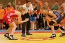 Berliner Meisterschaften Ringen Jugend D, E - 2019_28