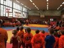 Berliner Meisterschaften Ringen Jugend D, E - 2019_30