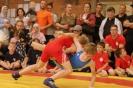 Berliner Meisterschaften Ringen Jugend D, E - 2019_32