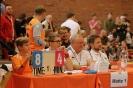 Berliner Meisterschaften Ringen Jugend D, E - 2019_35
