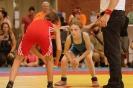 Berliner Meisterschaften Ringen Jugend D, E - 2019_37