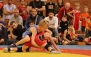 Berliner Meisterschaften Ringen Jugend D, E - 2019_38
