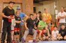 Berliner Meisterschaften Ringen Jugend D, E - 2019_39