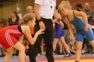 Berliner Meisterschaften Ringen Jugend D, E - 2019_42